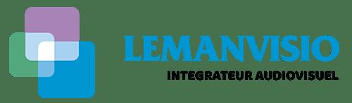 LEMANVISIO SA | Votre spécialiste en Suisse